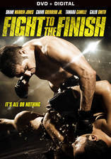 fight_to_the_finish movie cover
