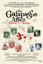 the_galapagos_affair_satan_came_to_eden movie cover