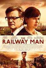 the_railway_man movie cover