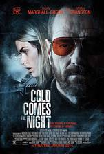 cold_comes_the_night movie cover