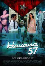 havana_57 movie cover
