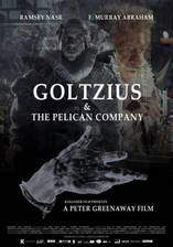 goltzius_and_the_pelican_company movie cover