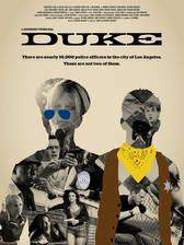 duke_2013 movie cover