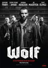wolf_2013 movie cover