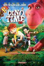 dino_time movie cover