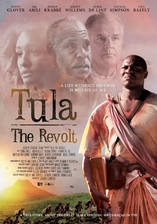 tula_the_revolt movie cover