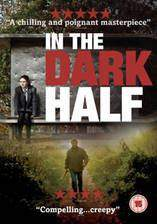 in_the_dark_half movie cover