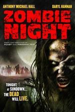 zombie_night movie cover