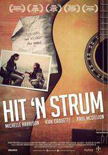 hit_n_strum movie cover