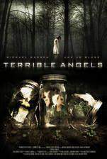 terrible_angels movie cover