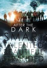 after_the_dark movie cover