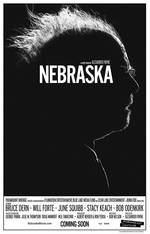 nebraska_2014 movie cover