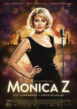 monica_z movie cover