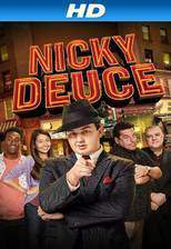 nicky_deuce movie cover