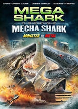 mega_shark_vs_mecha_shark movie cover