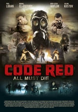 code_red_2014 movie cover