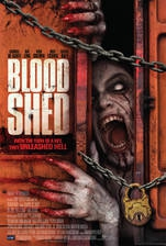 blood_shed movie cover