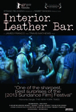 interior_leather_bar movie cover