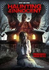 haunting_of_the_innocent movie cover