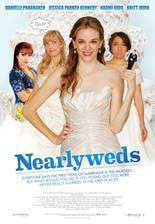 nearlyweds_2013 movie cover