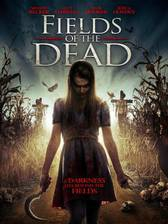 fields_of_the_dead movie cover