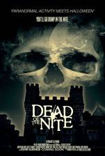 dead_of_the_nite movie cover