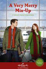a_very_merry_mix_up movie cover
