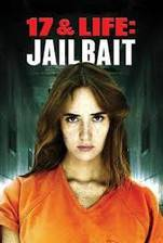 jailbait_2014 movie cover