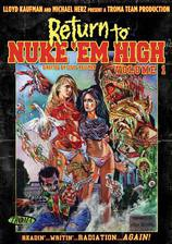 return_to_nuke_em_high_volume_1 movie cover