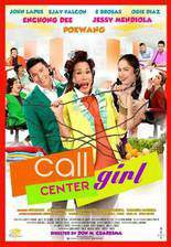 call_center_girl movie cover