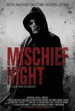 mischief_night_2013 movie cover