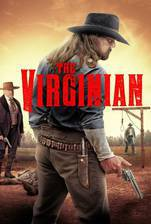 the_virginian_2014 movie cover