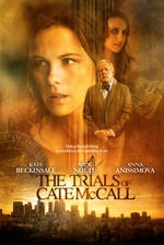 the_trials_of_cate_mccall movie cover