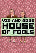 house_of_fools movie cover