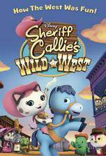 sheriff_callies_wild_west movie cover