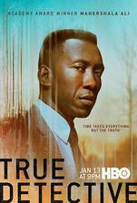 true_detective movie cover