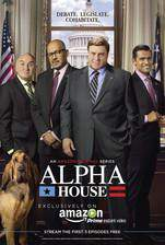alpha_house movie cover