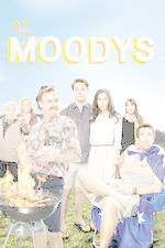 the_moodys movie cover