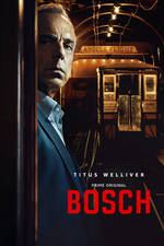 bosch movie cover
