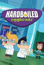 hardboiled_eggheads movie cover