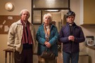 Inside No. 9 photos