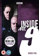 inside_no_9 movie cover