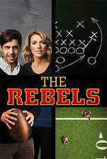 the_rebels movie cover