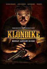 klondike movie cover