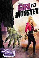 girl_vs_monster movie cover