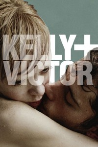 Kelly plus Victor main cover