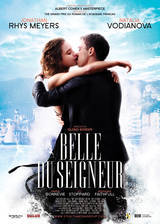 belle_du_seigneur movie cover