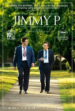 jimmy_p movie cover