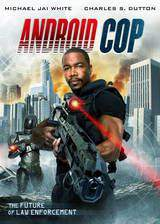 android_cop movie cover