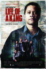 life_of_a_king movie cover